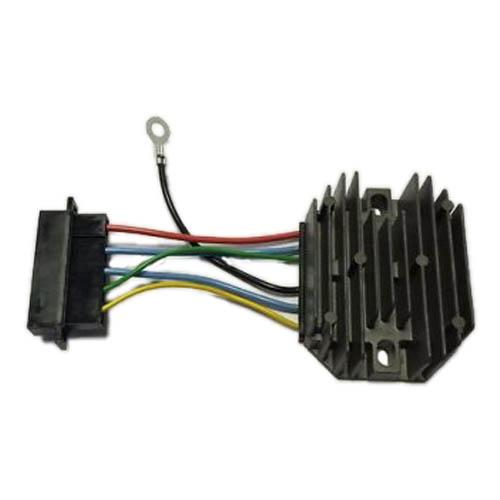Реле генератора к минитрактору, мотоблоку