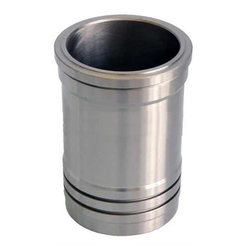 Гильза двигателя R175
