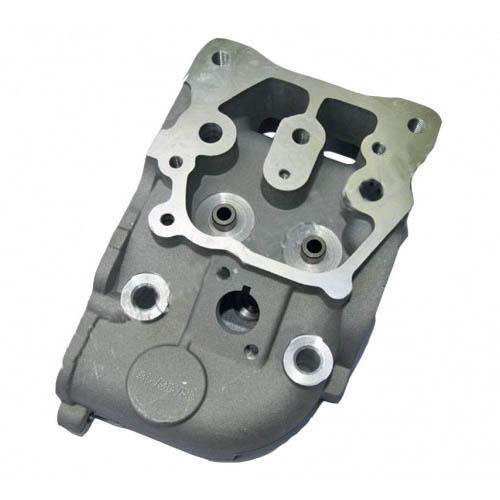 Головка блока цилиндра двигателя 186FA