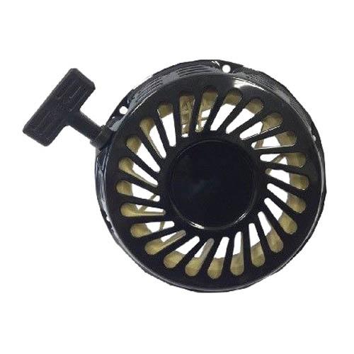 Стартер ручной 168F(GX200)