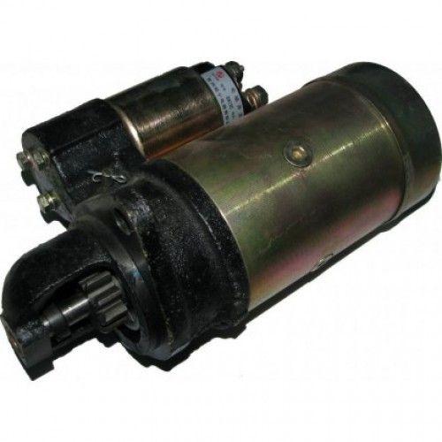 Стартер для дизельного двигателя R195