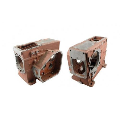 Блок двигателя R 195 для минитрактора
