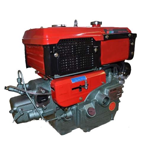 Двигатель дизельный Stark R18ND(18лс)